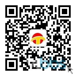 泰阳新能源.jpg