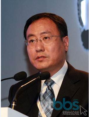 首届鲁东医疗与健康发展论坛将于11月19日在美航康悦城举办(5)770.png