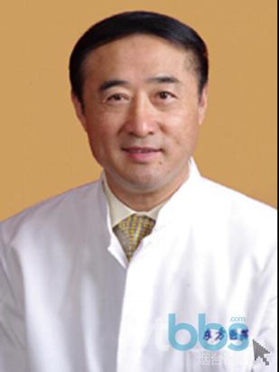 首届鲁东医疗与健康发展论坛将于11月19日在美航康悦城举办(5)796.png