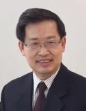 首届鲁东医疗与健康发展论坛将于11月19日在美航康悦城举办(5)913.png
