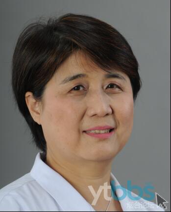 首届鲁东医疗与健康发展论坛将于11月19日在美航康悦城举办(5)1143.png