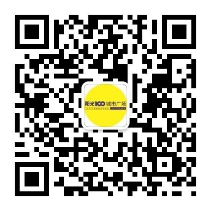bbaa456297170866f15c1987cdf32598-sz_40937.jpg