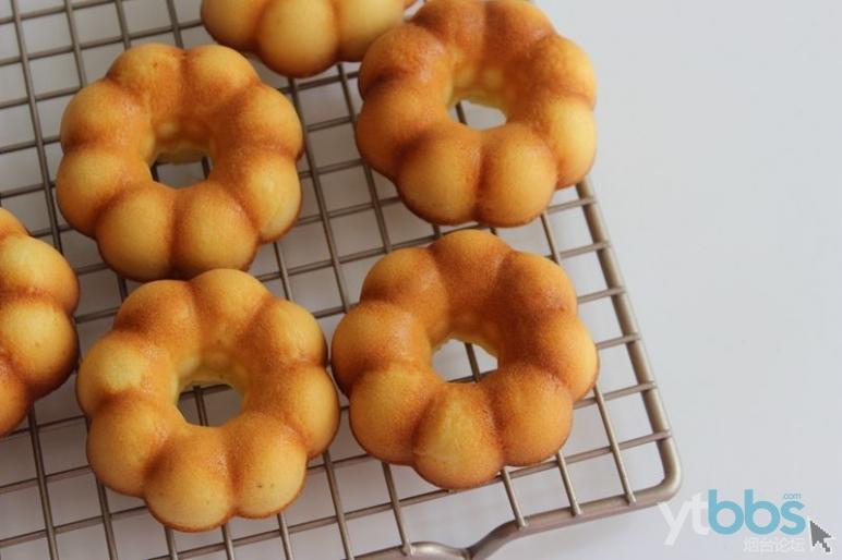 甜甜圈1.jpg