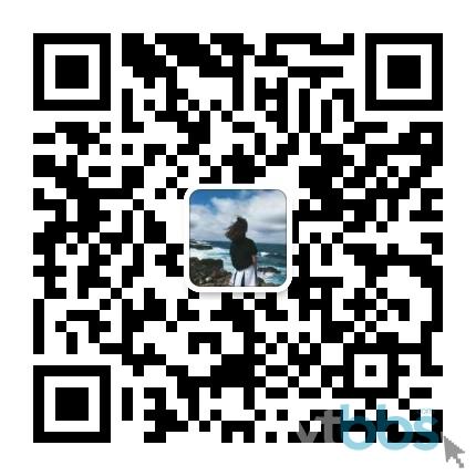 微信图片_20171113082702.jpg