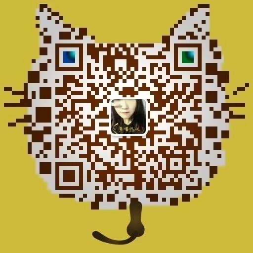 901187279374691658.jpg