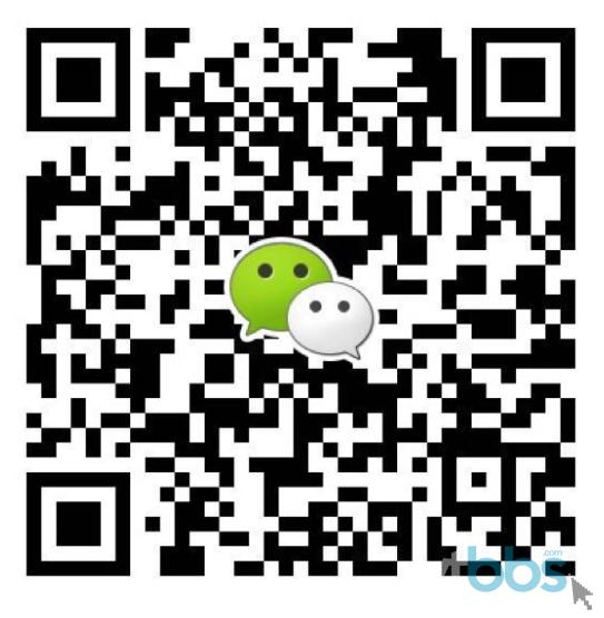 wxid_4wetffnux2y412_1479533660914_50.png