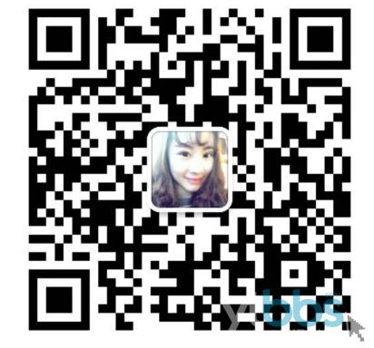 QQ截图20170216154245.png