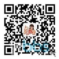 微信图片_20170930145122.jpg