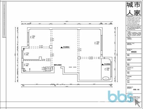 海悦花园110㎡平面布置图.jpg