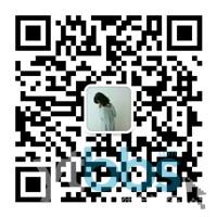 微信图片_20180112093731.jpg