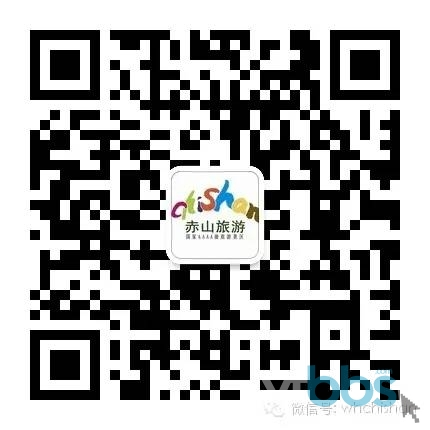 微信图片_20180112160143.jpg
