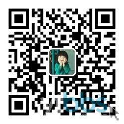 微信图片_20170723111909.jpg