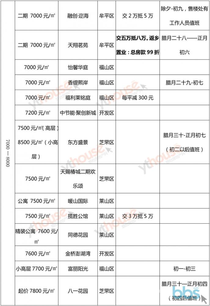 文档4-1.png