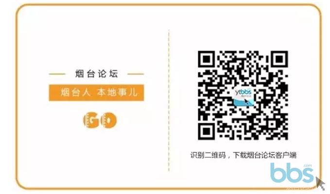 微信截图_20180212171233.png
