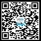 烟台论坛新版app二维码.png