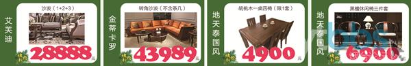 10_副本.png