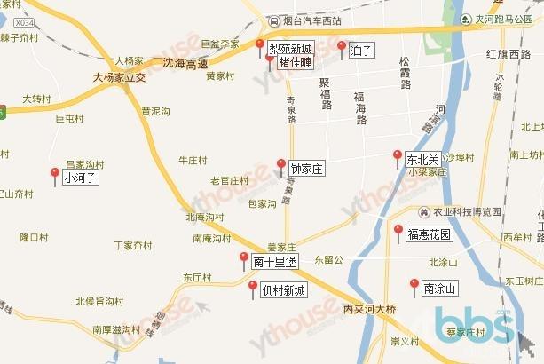 福山十大安置区.jpg