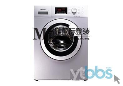 海信洗衣机1.jpg