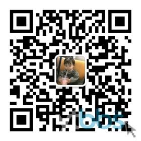 微信图片_20180412153542_副本.jpg