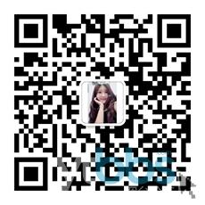 微信图片230.jpg