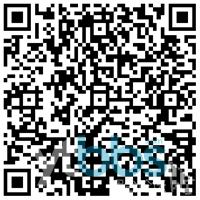 1525337182_副本.png