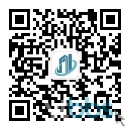 小马房产权益维护中心.jpg