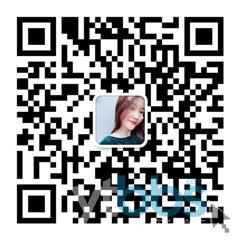 二维码_副本.png