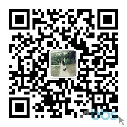 烟台嘉保信装饰桦林彩云城89平现代风格效果图案例欣赏  Tel: 13280965801
