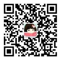 阳光二维码_副本.jpg