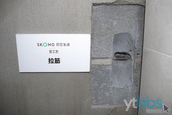 DSC_0378_副本.jpg