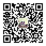 2018嘉保信装饰秋季家博会暨万人装修团购会震撼来袭,价动全城!