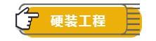 1331_2517970_c2c139de025795d0.jpg