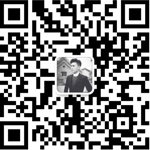 烟台嘉保信装饰公司-力高阳光海岸147平现代风格-装修设计案例效果图欣赏 TEL(微信):15910020156