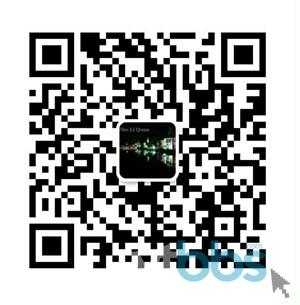 204347v20ir54pq5kqp5p2_副本.jpg