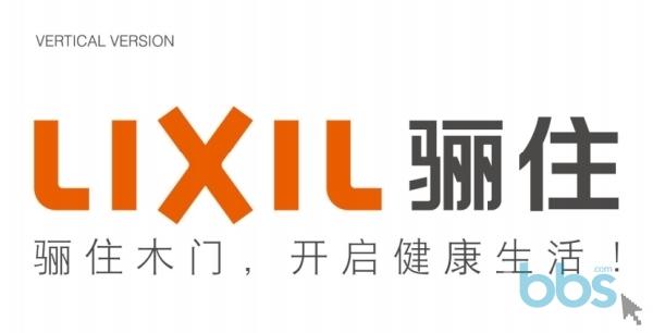 logo的_副本.jpg