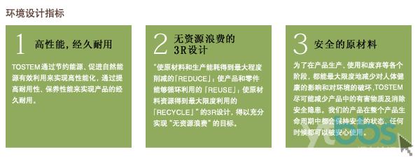 环保指标.png