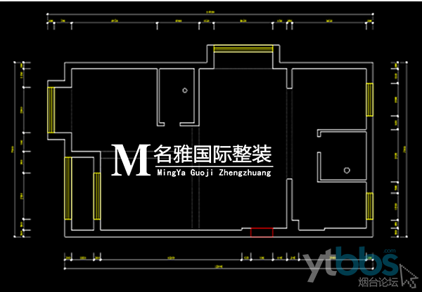 原始结构图_副本.png
