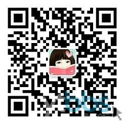 ZIw7mhaAQwzND2bsDWXfokKf6LkdN0Yk.jpg