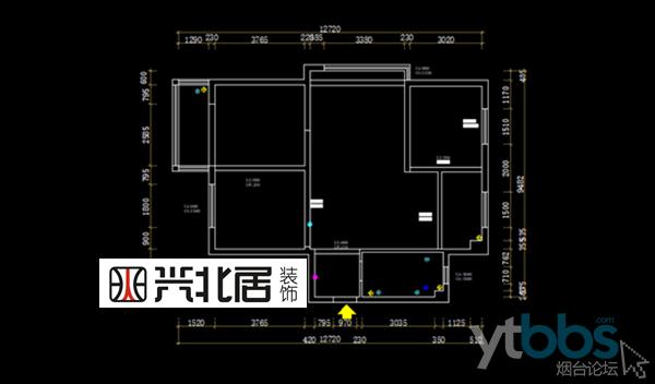 微信图片_20181122150936_副本.png