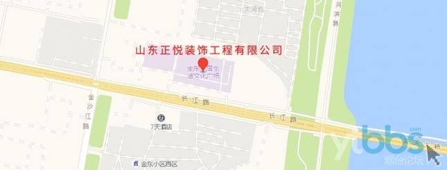 地址指示图.png