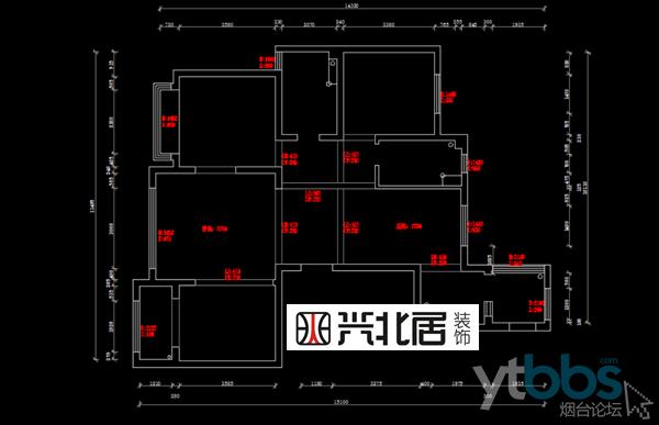微信图片_20181122153940_副本.png