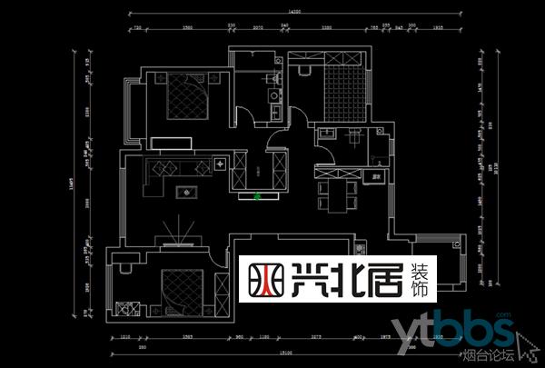 微信图片_20181122153947_副本.png