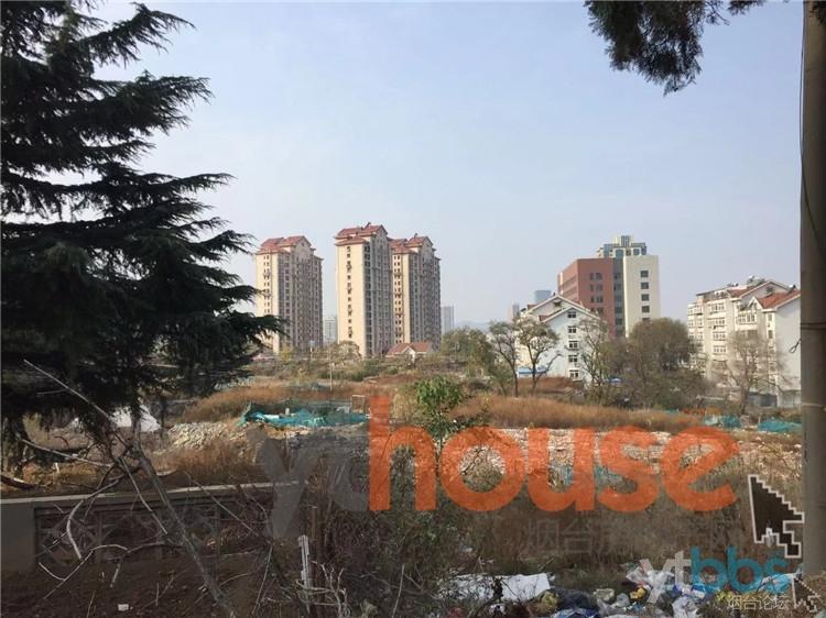 喜乐酒店南地块 (2).jpg