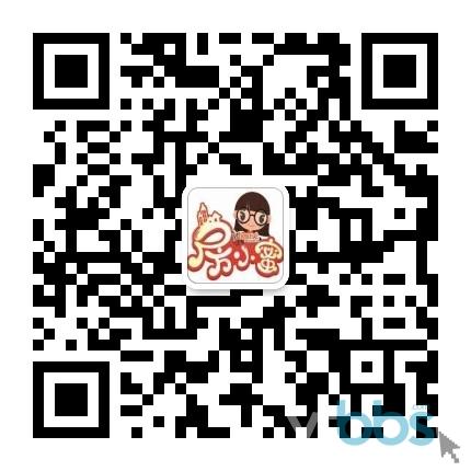 微信图片_20181213142123.jpg