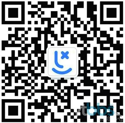 微信图片_20181220132911_副本.jpg