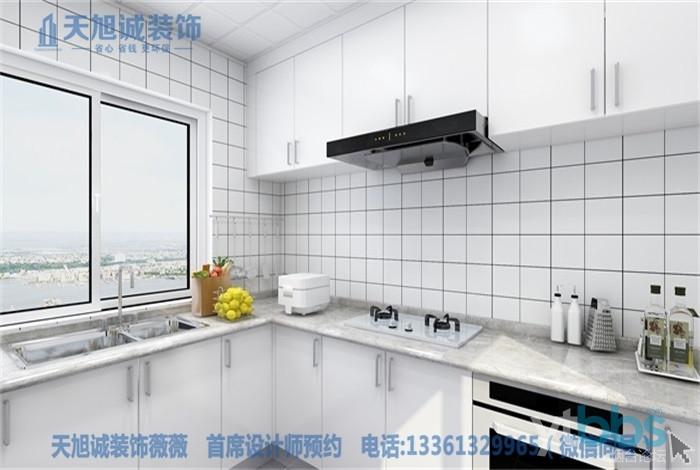 11厨房.jpg