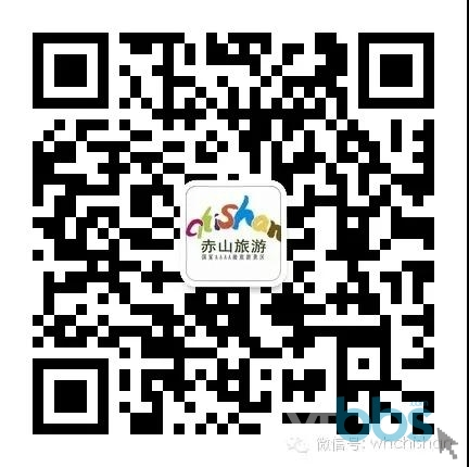 微信图片_20190102083311.jpg