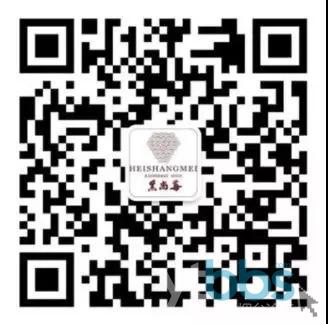 微信图片_20190106205201.jpg