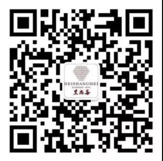 微信图片_20190106214052.jpg