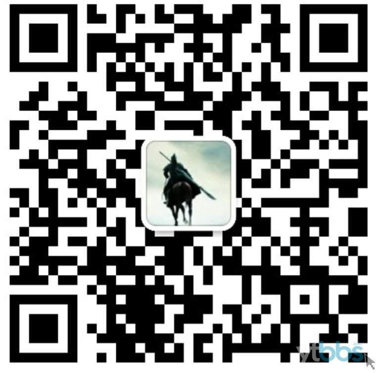 20190107_916303_1546872049397.jpg